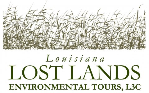 Louisiana Lost Lands Environmental Tours