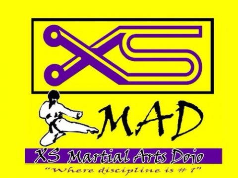 XS Martial Arts Dojo & Save One Now Acquisition