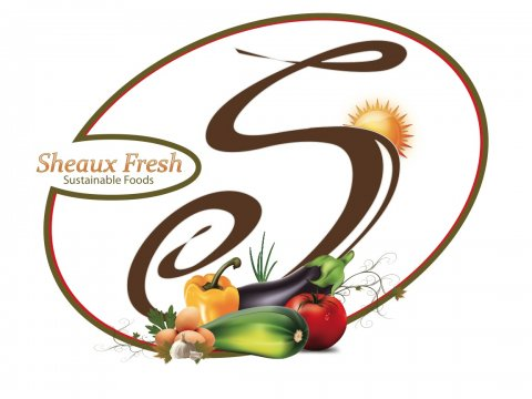Sheaux Fresh Sustainable Foods L3C
