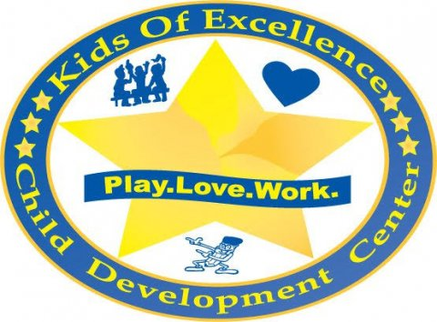 Kids of Excellence Child Development Center