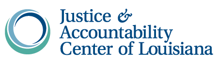 Justice and Accountability Center of Louisiana