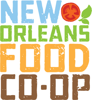 New Orleans Food Co-Op