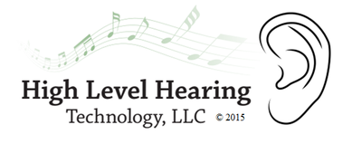 High Level Hearing Technology