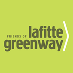 Friends of Lafitte Greenway: Growing the Greenway