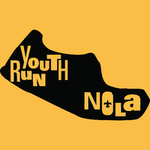 Youth Run NOLA: WeRunNOLA Maps