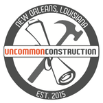 unCommon Construction